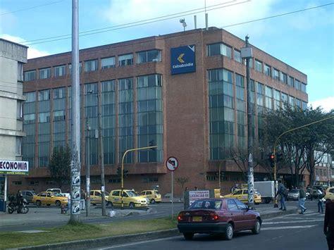 Famisanar Centro Médico Colsubsidio Calle 63 | EPS ...