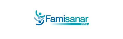 Famisanar | Fundación Cirec