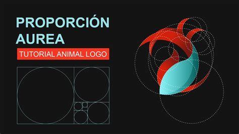 Famoso Plantillas De Creador De Logotipos Friso - Ejemplo ...