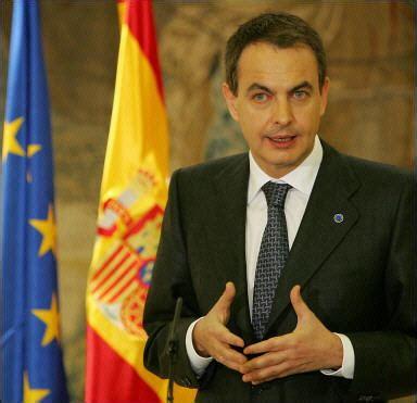 Famosos no Twitter e no Instagram: Siga o político José ...
