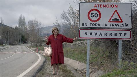 FAMOSOS Y CELEBRITIES ANTENA 3 TV | El misterio de Anna ...