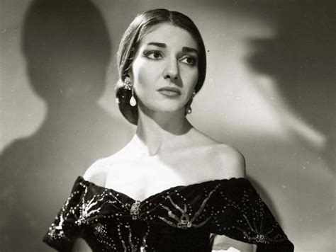 Famous and Influential Women Named  Maria  Throughout ...