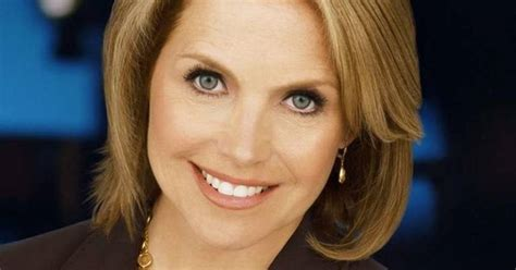 Famous Female Reporters   List of Top Female Reporters