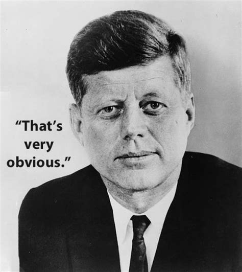 Famous Quotes By Famous People In History. QuotesGram