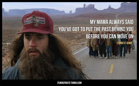 Famous Quotes From Forrest Gump. QuotesGram