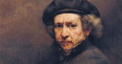 Famous Realism Artists | List of All Realism Painters