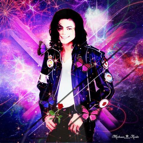 Fan Art Gallery Archives | Michael Jackson Official Site
