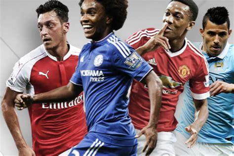 Fanatics Buys European Online Sports Retailer for $17 ...