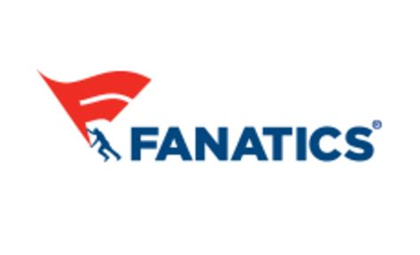 Fanatics Pictures to Pin on Pinterest   PinsDaddy