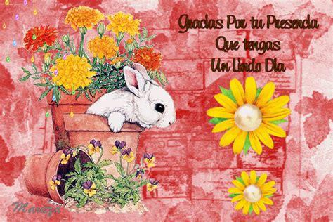 Fantasimagenss: Gifs Buenos Dias