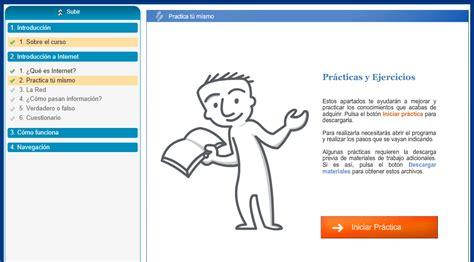 Fantástica página para aprender Informática para niños ...