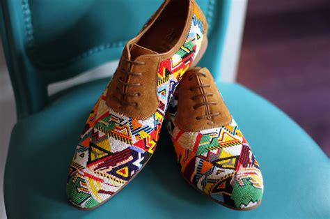 Fantástica zapatos originales y baratos para la mujer de ...