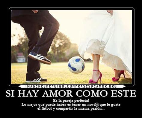 Fantásticas Imágenes De Amor De Parejas Futbolistas