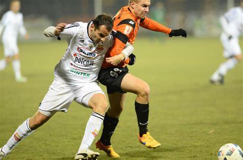 Fantasy 1. Liga | Futbolfejs.pl