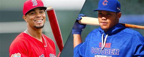 Fantasy Baseball: 2016 Dynasty Rankings & Top MLB Prospects
