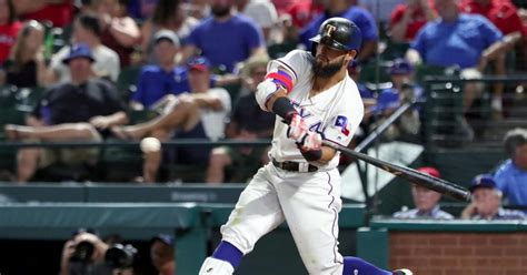 Fantasy Baseball: 7 buy low players in dynasty leagues ...