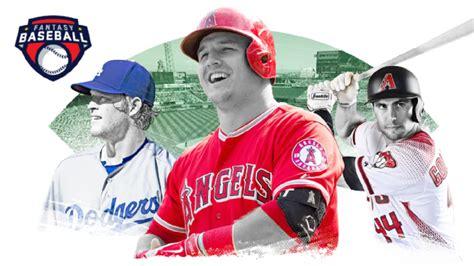 Fantasy Baseball Draft Kit   Free Fantasy Baseball Leagues ...