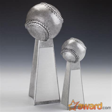 Fantasy Baseball Dynasty Trophy