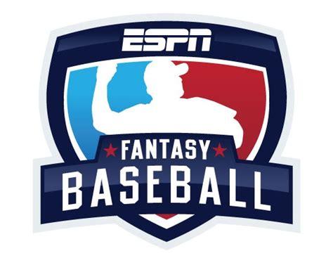 Fantasy Baseball On Deck Across ESPN Platforms   ESPN ...