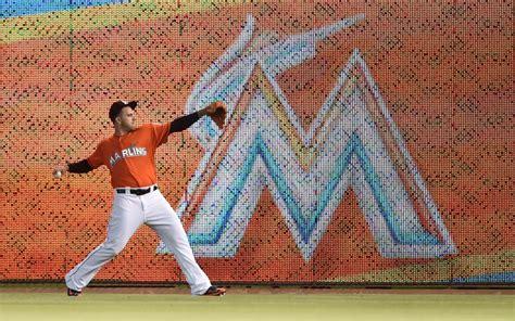 Fantasy Baseball Pitcher Game Limits   backfreetload