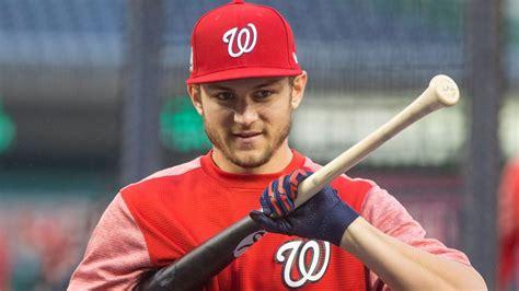 Fantasy baseball rankings   Top MLB players at every ...