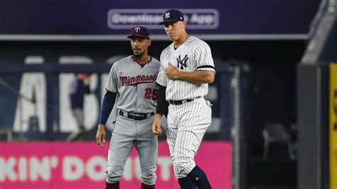 Fantasy baseball sleepers, breakouts and busts for the ...