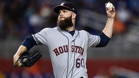 Fantasy Baseball Trade Values: Injured pitchers the focus ...