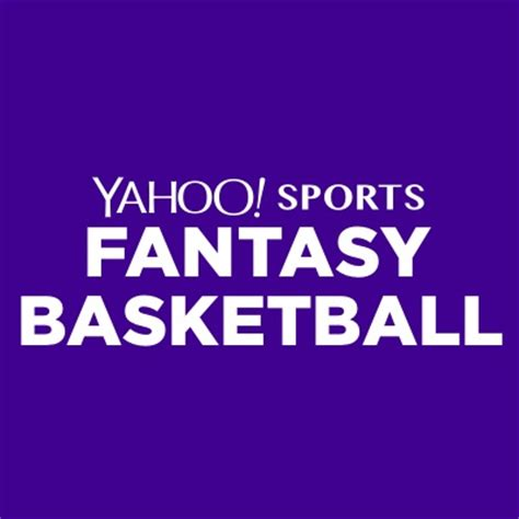Fantasy Basketball 2017 | Fantasy Basketball | Yahoo! Sports