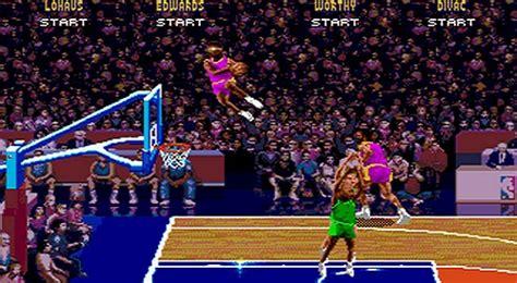 Fantasy Basketball Keeper Rankings | Basketball Scores