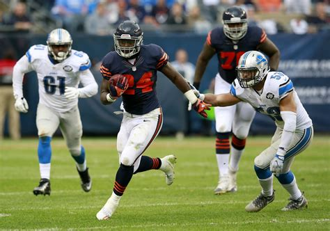 Fantasy football Week 5 preview | Fantasy Island