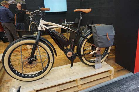 Fantic 2018 – E-Bike Modelle für nahezu jeden Einsatzzweck ...