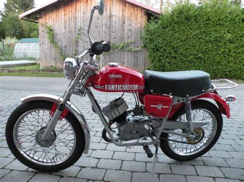 Fantic - Moped Motor Bilder Galerie Fotos,Motorrad,Anzeige,