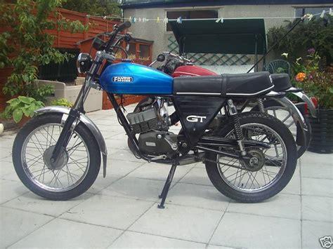 Fantic Moped Related Keywords - Fantic Moped Long Tail ...