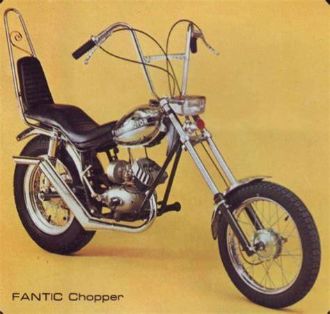 FANTIC MOTOR 50CC - Blog de 103HPL1984