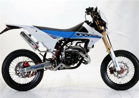 Fantic Motor Caballero Motard 50 (2009 - 12), prezzo e ...