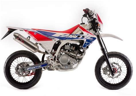 Fantic Motor moto Fantic Motor tutti i modelli Fantic Motor