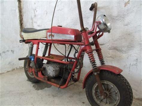 Fantic Tx 1 Mini Bike Related Keywords - Fantic Tx 1 Mini ...
