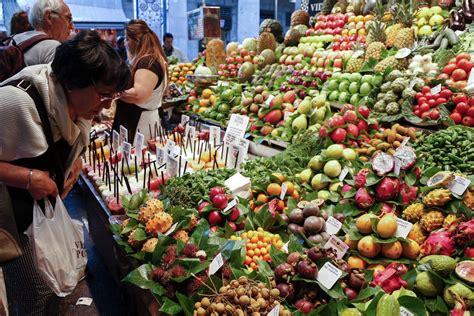 FAO prevé estabilidad en los mercados de alimentarios en ...