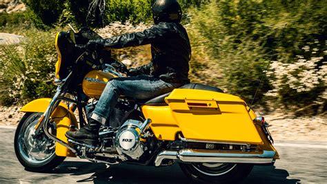 FAQ | Espacio Harley DavidSon Barcelona, concesionario ...