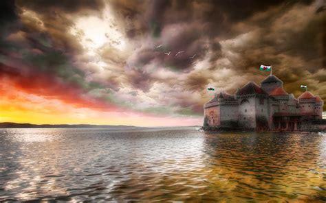 Farandula Digital ├: Imagenes impresionantes de la naturaleza