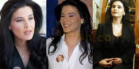 FARFESH - إليكم أكثر نساء السياسة إثارةً وجاذبية!!!