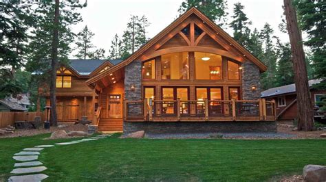 Farm House House for a Ranch Home Exterior Remodel Ideas ...