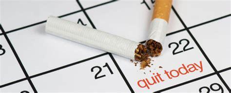 Fármacos para dejar de fumar   eyrieSalud
