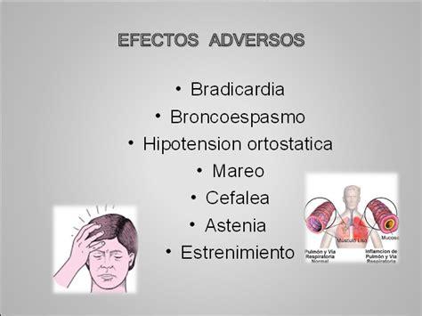 Farmacos utilizados para la tiroides - Monografias.com