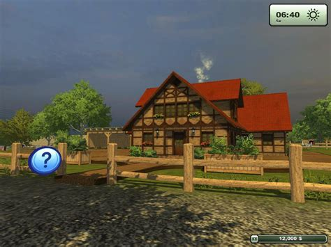 Farming Simulator 17   Descargar para PC Gratis