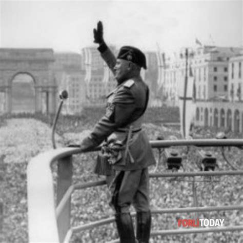 Fascismo Mussolini | www.pixshark.com - Images Galleries ...
