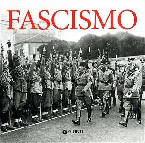 Fascismo Opressão: Origem e Significado