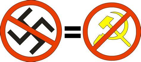 Fascistas! | Agência Boa Imprensa – ABIM