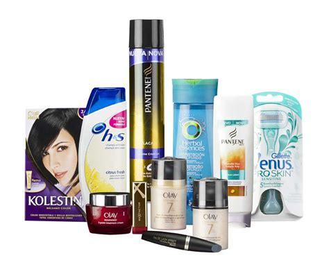 Fashion & Beauty Now: ¡SORTEO del lote de productos The ...