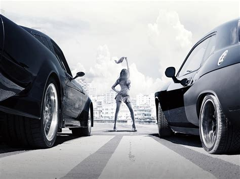 Fast 8   Fast and Furious 8  HQ Movie Wallpapers | Fast 8 ...